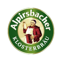Alpirsbacher Klosterbraeu - Startseite