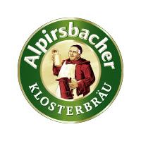 Alpirsbacher-Klosterbraeu