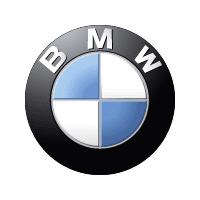 BMW - Startseite