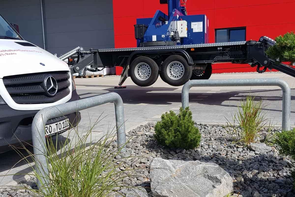 rammschutz pakplatz 5 1200x800 - Industrieabsicherung