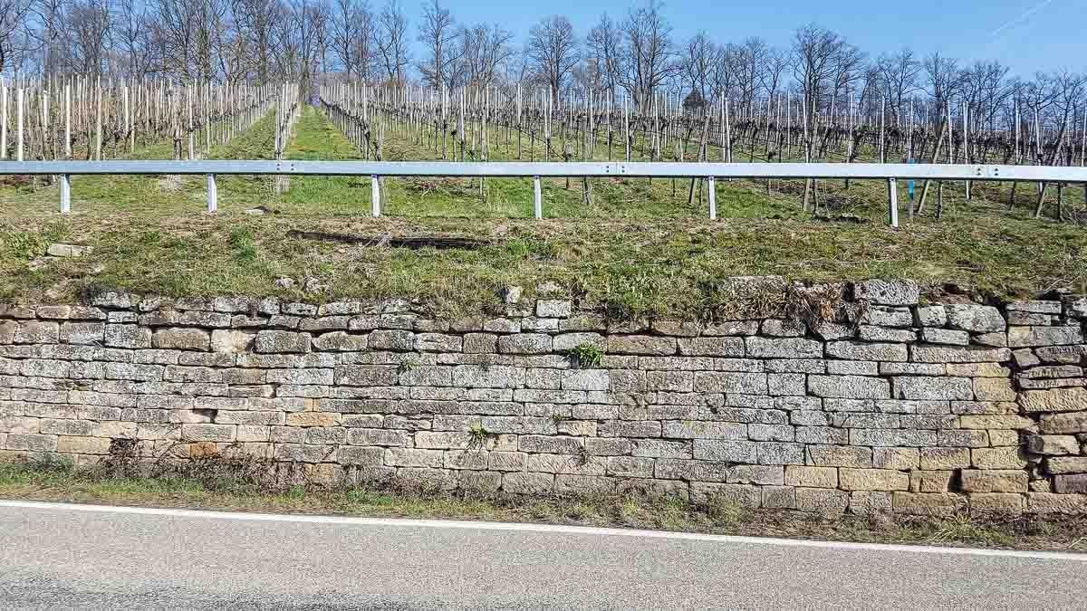hangsicherung kleingartach 1 2 1200x675 - Hangsicherung Kleingartach