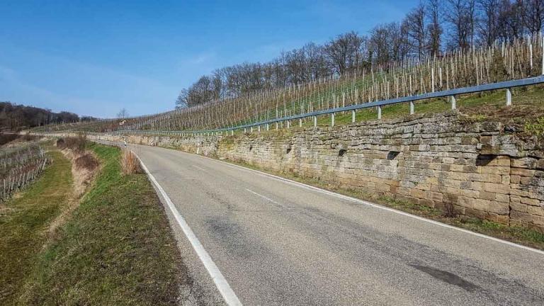 hangsicherung kleingartach 1 768x432 - Projekte