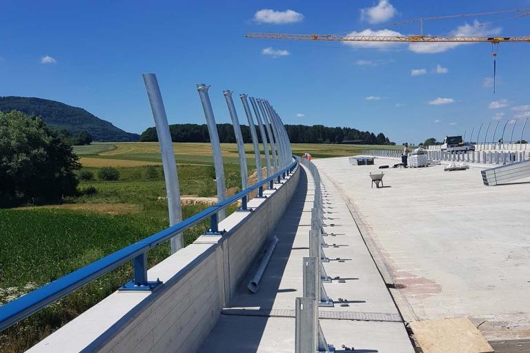 schutzplanke super rail eco moegglingen 5 768x512 - Startseite