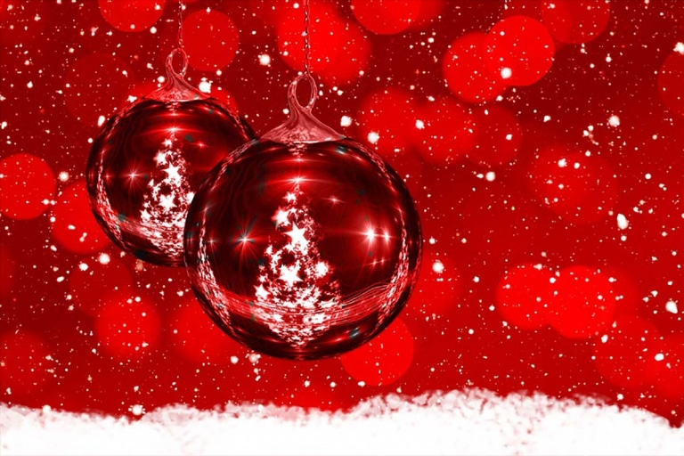 roleit weihnachten aktuell 768x512 - Roleit wünscht frohe Weihnachten!