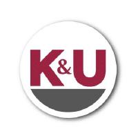 K&U-Baeckerei