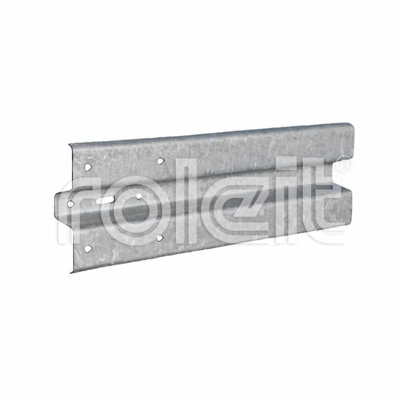 schutzplanke form b - Produkte