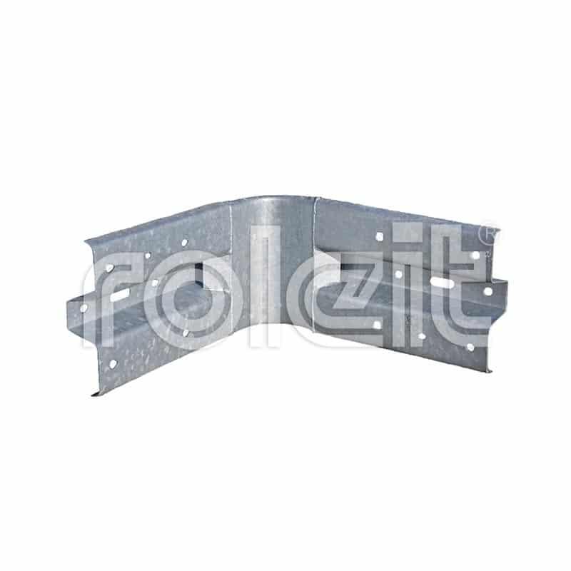 schutzplanke innenecke - Produkte