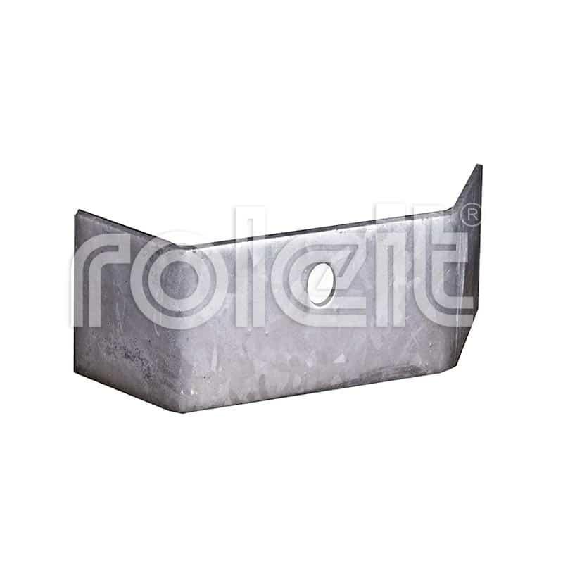 schutzplanken befestigungswinkel - Produkte