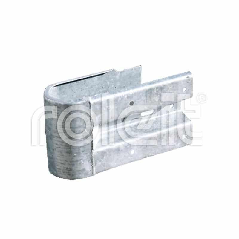 schutzplanken endstueck - Produkte