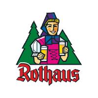Rothaus Brauerei - Startseite