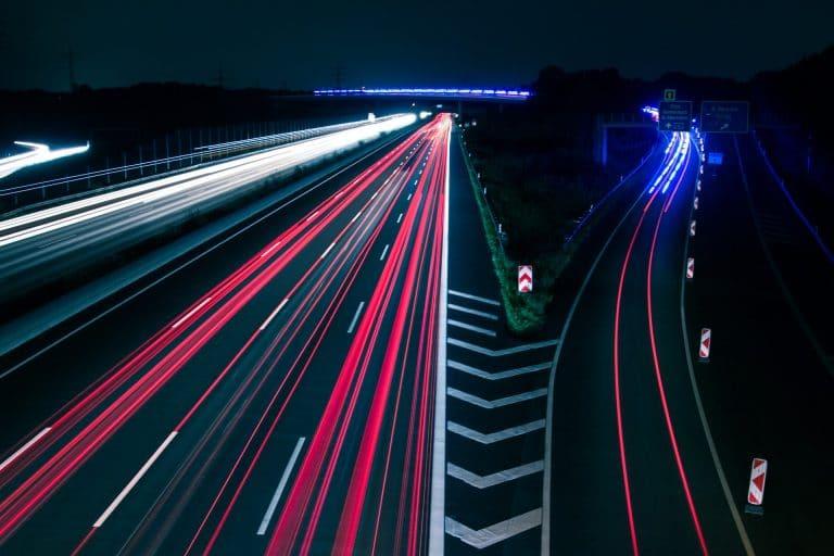 traffic 2007979 1920 768x512 - Aktuelles