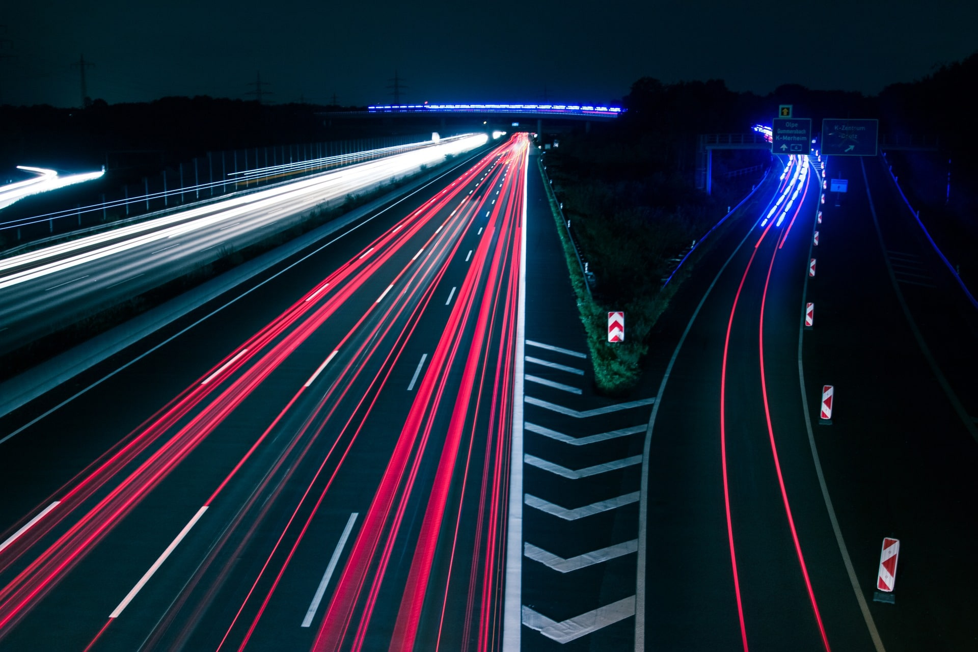 traffic 2007979 1920 - Roleit GmbH & Co. KG mit neuer Internetpräsenz